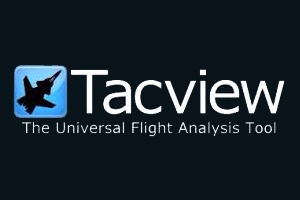 Tacview